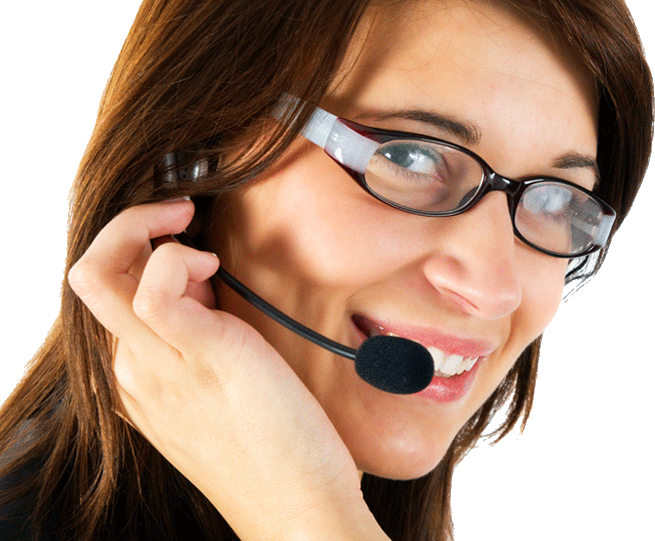 eCommerce Back Office Support Services