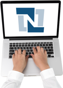 netsuite-product-data-entry