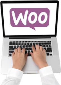 woocommerce-product-entry-service