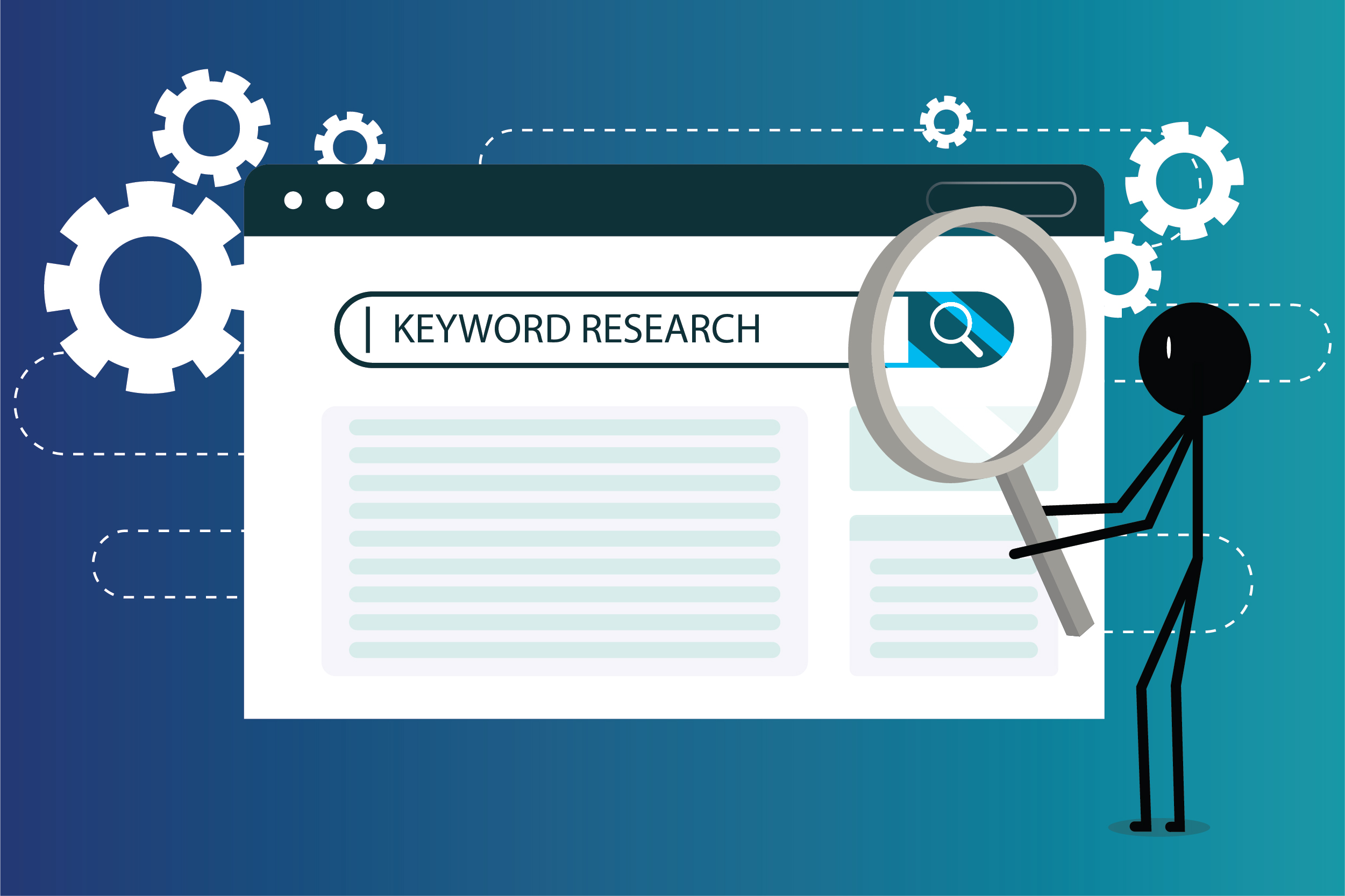 Optimize Amazon Product Listings -  keyword Research