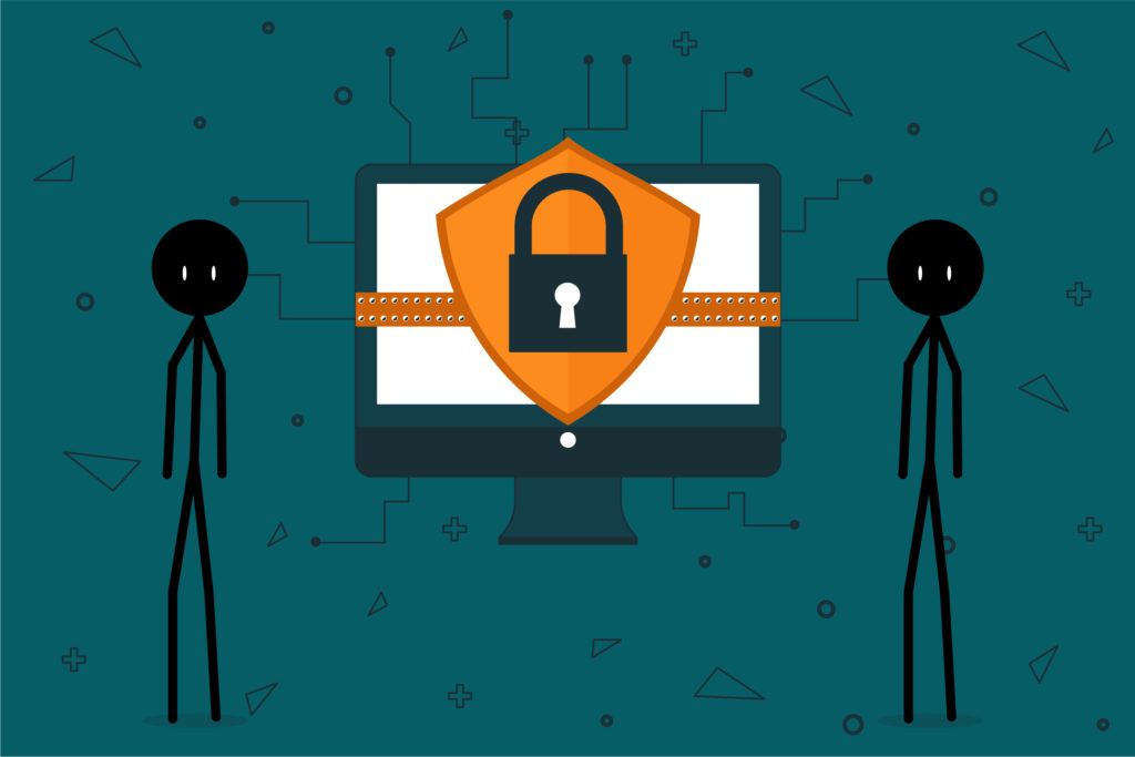 Magento 2 Features - Complete Security